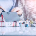 خدمات منزلية بالسعودية