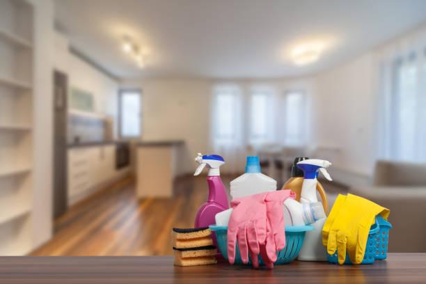 شركة خدمات منزلية بالسعودية
